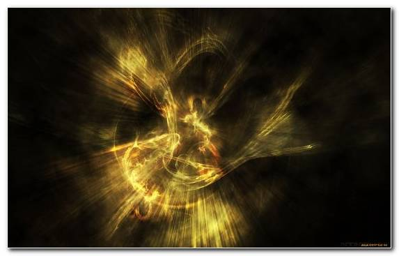 Image Fractal Art Darkness Design Light Nature