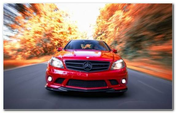 Image Full Size Car Automotive Exterior Mid Size Car Mercedes Amg Mercedes Benz CLS Class