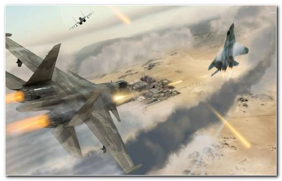 Image game video games military aircraft wing air force