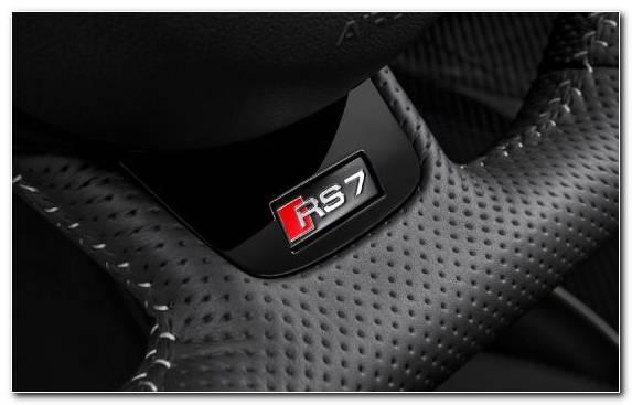 Image Gear Shift Audi A4 Audi Audi A7 Audi S7
