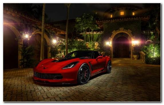 Image General Motors Corvette Stingray Chevrolet Corvette Zr1 C6 Chevrolet Corvette Z06 Corvette