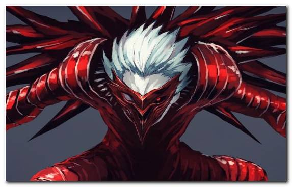 Image ghoul anime graphics tokyo ghoul supernatural creature
