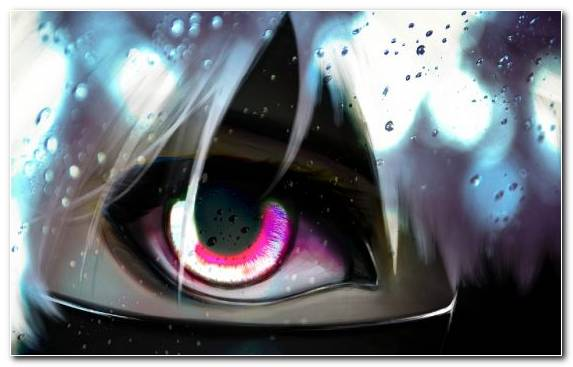 Image Ghoul Dark Space Tokyo Ghoul Special Effects