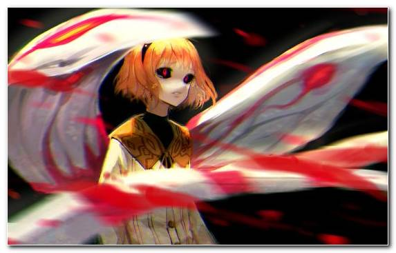 Image Ghoul Red Fan Art Manga Tokyo Ghoul