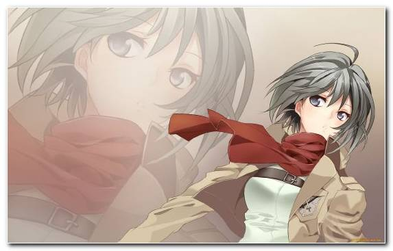 Image Girl Nose Hairstyle Mangaka Skin