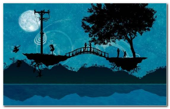 Image Graphic Design Blue Aqua Illustration Water