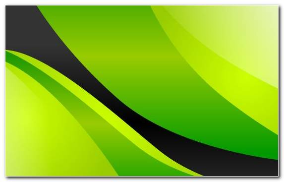 Image Graphic Design Graphics Green Angle Yellow