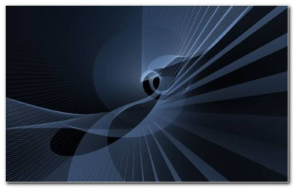 Image Graphics Abstract Art Line Blue Space