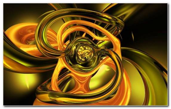 Image Graphics Circle Abstraction Creative Arts Fractal Art