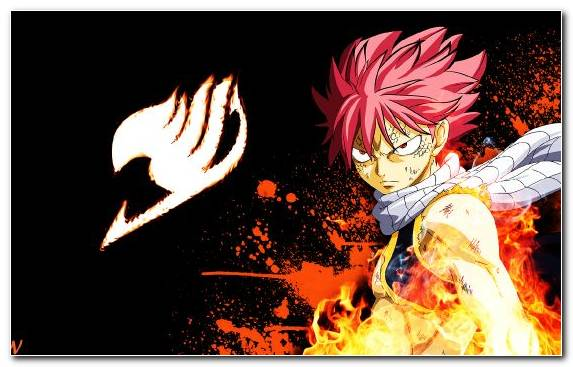 Image Graphics Creative Arts Erza Scarlet Fictional Character Natsu Dragneel
