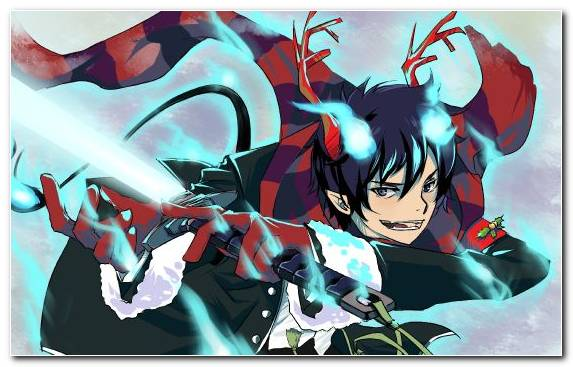 Image Graphics Fiction Anime Mecha Illustration