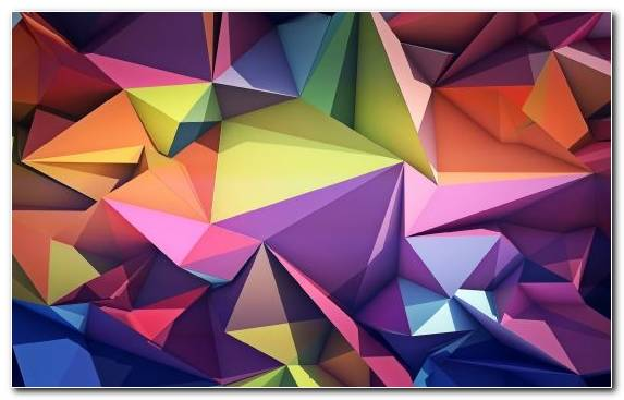 Image Graphics Geometry Magenta Mural Art Paper