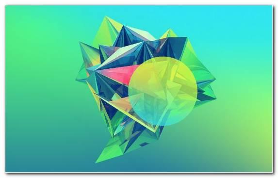 Image Graphics Graphic Design Leaf Origami Origami Paper