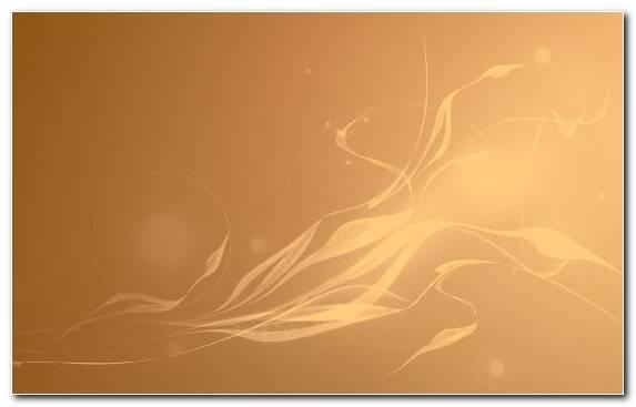 Image Graphics Light Atmosphere Plastic