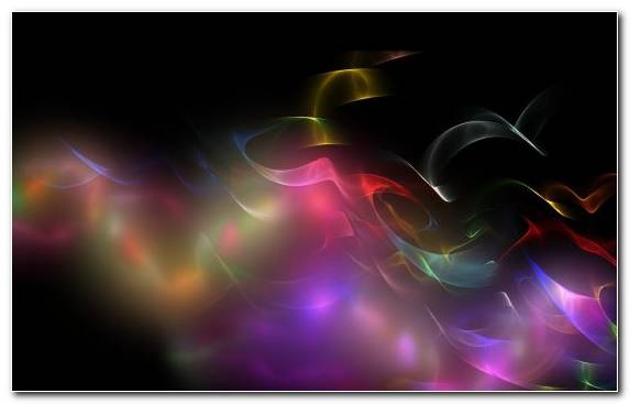 Image Graphics Light Darkness Color Space