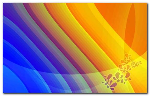 Image Graphics Orange Color Yellow Microsoft Powerpoint