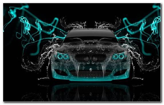 Image Green Nissan Skyline Bmw M5 Audi R8 Bmw 3 Series