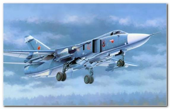 Image Ground Attack Aircraft Sukhoi Su 27 Flight Aerospace Engineering Sukhoi Su 24
