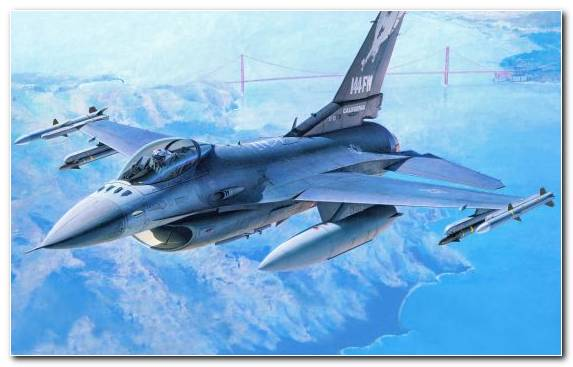 Image Grumman F 14 Tomcat Jet Aircraft Plastic Model Military Aircraft Fighter Aircraft
