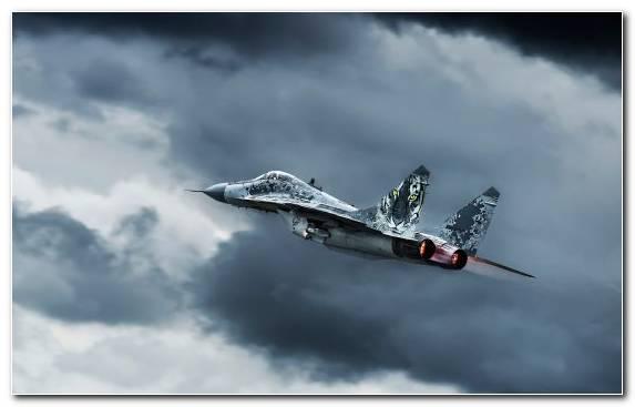 Image Grumman F 14 Tomcat Mikoyan Mig 29 Sukhoi Su 35 Military Aircraft Fighter Aircraft