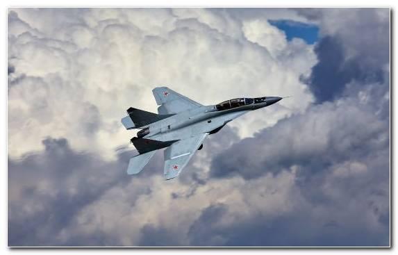 Image Grumman F 14 Tomcat Military Aircraft Mcdonnell Douglas F 15 Eagle Mikoyan Mig 29 Fighter Aircraft