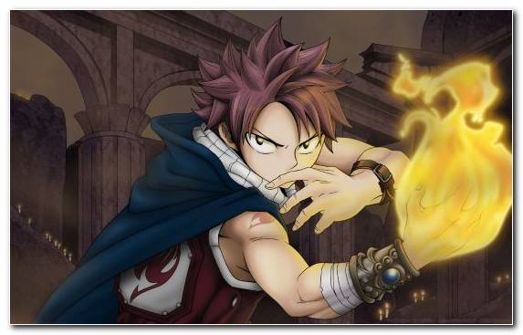 Image Hades Natsu Dragneel Girl Mythical Creature Drawing