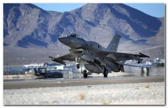 Image Hal Tejas Airplane Grumman F 14 Tomcat Fighter Aircraft Aerospace Engineering