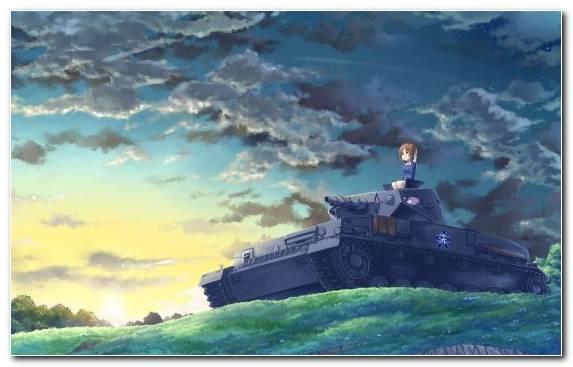 Image Hana Isuzu Sky Cloud Dawn Sunlight