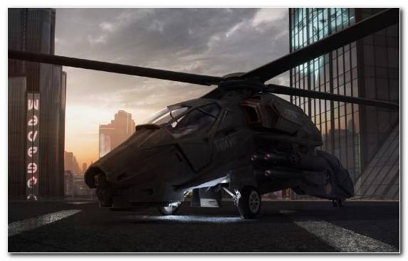 Image Hangar Aircraft Military Helicopter Helicopter Rotor Aviation