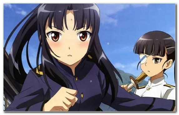 Image Haruhi Suzumiya Cartoon Yoshika Miyafuji Manga Mangaka