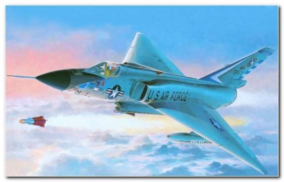 Image Hasegawa Corporation Convair F 106 Delta Dart Convair F 102 Delta Dagger Jet Aircraft Lockheed Martin F 22 Rap