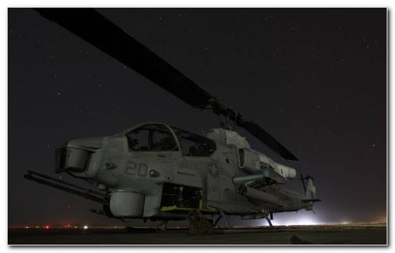 Image Helicopter Rotor Aviation Spacecraft Atmosphere Of Earth Attack Helicopter