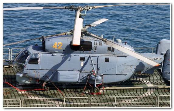 Image Helicopter Rotor Kamov Russian Air Force Military Helicopter Mode Of Transport