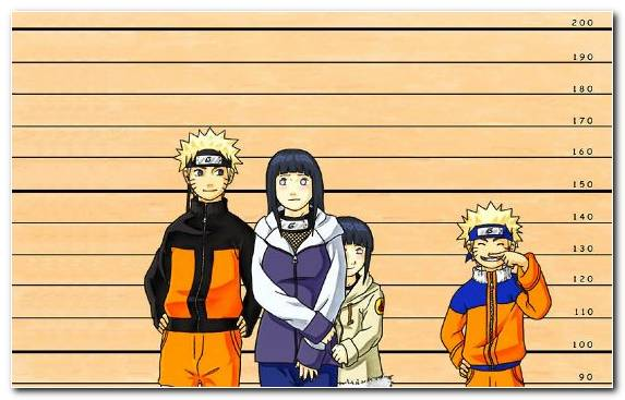 Image Hinata Hyuga Illustration Kakashi Hatake Naruto And Hinata Fiction