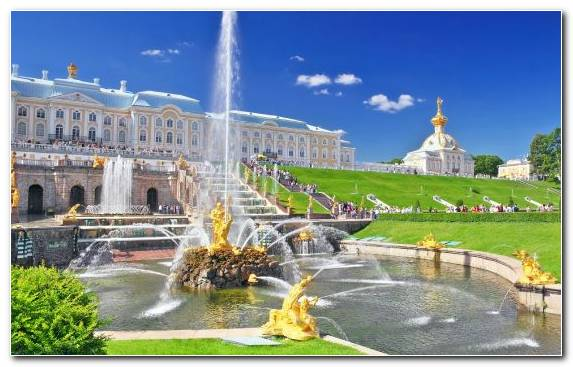 Image Historic Site Tourist Attraction Moscow Tourism Landmark
