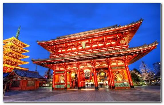 Image Historic Site Vacation Tourist Attraction Tourism Chinese Architecture