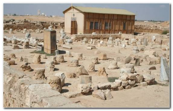 Image History Ancient History Historic Site Archaeological Site Archaeology