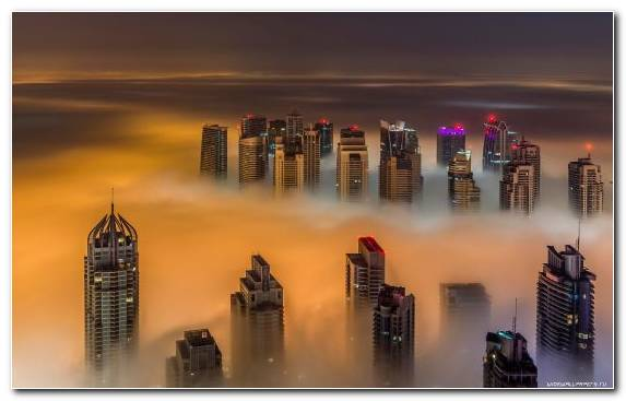 Image Horizon Building Skyscraper Skyline Sky