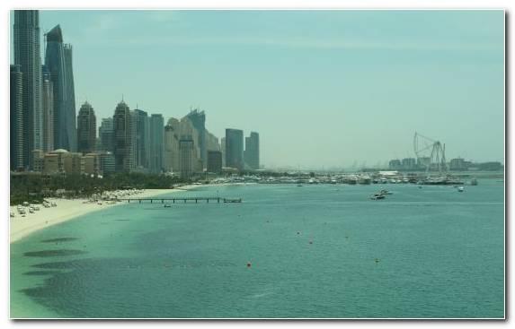 Image Horizon Coast Body Of Water Vacation Beach