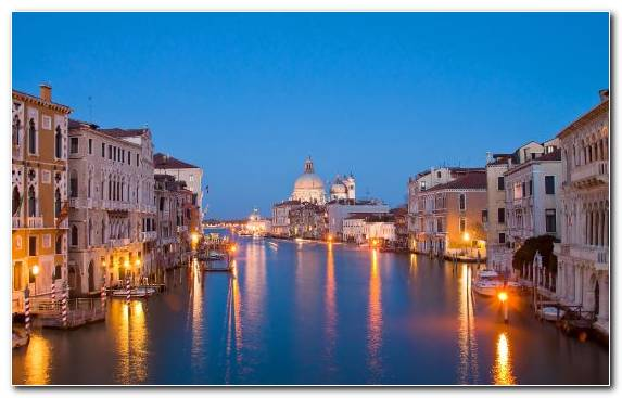 Image Hotel City Grand Canal Tourist Attraction Tourism