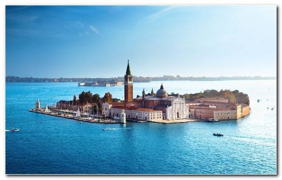 Image Hotel City Water Coastal And Oceanic Landforms Sky