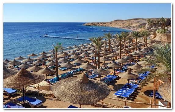 Image Hotel Tourism Promontory Bay Beach