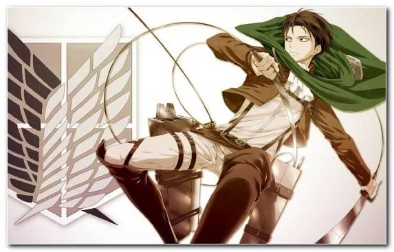 Image Illustration Mikasa Ackerman Creative Arts Manga Art