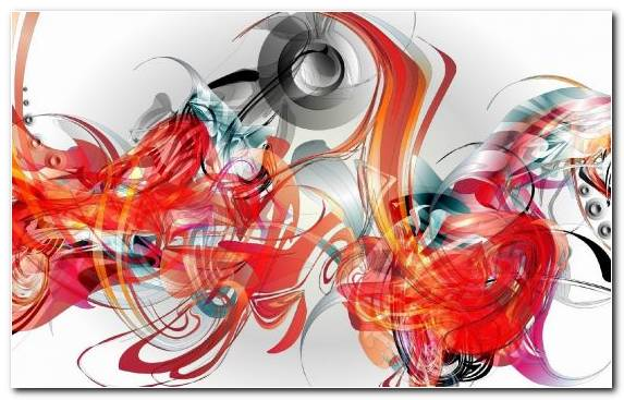 Image Illustration Contemporary Art Modern Art Graphic Design Creative Arts