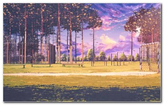 Image Illustration Creative Arts Landscape Art Tree