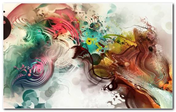 Image Illustration Modern Art Abstract Art Design Creative Arts