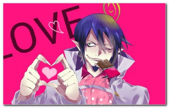 Image Illustration Mouth Cool Rin Okumura Fan Art