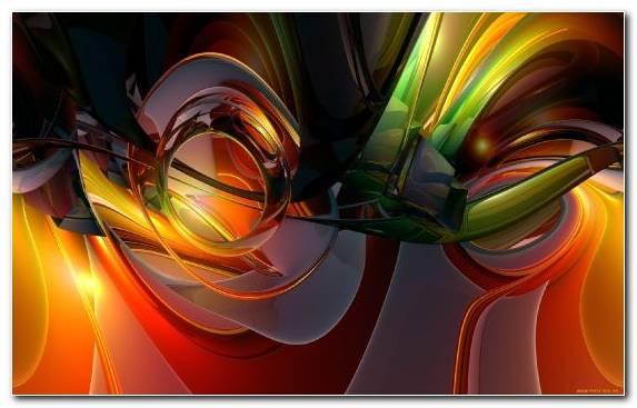 Image Illustration Painting Creative Arts Shape Abstract Art