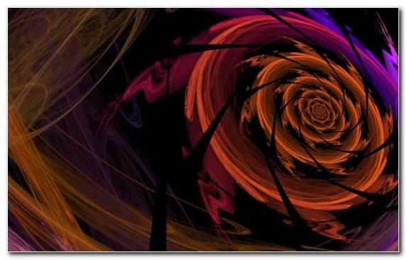 Image Illustration Purple Factory Darkness Digital Art