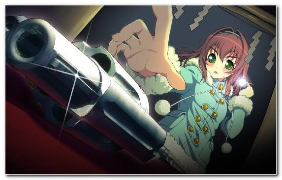 Image Illustration Space Fictional Character Nitroplus Graphics